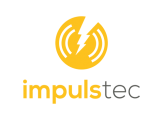 ImpulsTeg GmbH | Industrial Shock Wave Fragmentation Technology